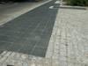 Łączymy kostki betonowe i granitowe.