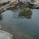 Budujemy basen-nasze doświadczenie.